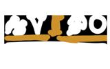 Aviso Assekuranz Logo